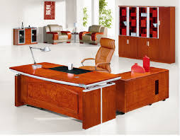 images office furniture. Construction Materials In India Images Office Furniture T