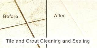 how to clean grout between floor tiles cleaning grout off ceramic floor tiles how clean grout