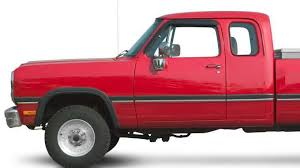 reliable used truck pricing guide
