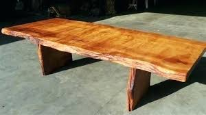 full size of rustic metal and wood round dining table reclaimed canada room tables barn plans