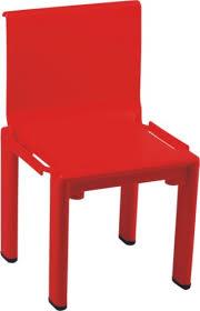 best children furniture kids side chairs baby seat wholesale baby kids furniture seating chairs baby kids kids furniture