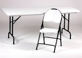childrens folding table and chairs image of folding table white toy table and chairs ikea childrens folding table and chairs