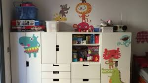 ikea childrens furniture bedroom. Popular Of IKEA Bedroom For Kids 17 Best Ideas About Ikea Amazing Childrens Furniture Inside D