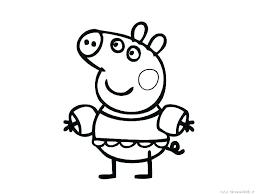 fantastic pig printable coloring pages n6677 pig color page pig printable coloring pages pig printable coloring