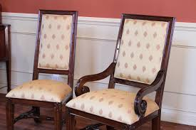 full size of chair white dining room sets gl high back fabric chairs cane contemporary leather