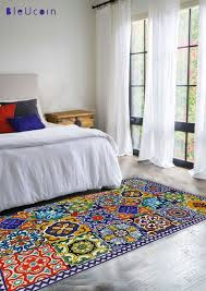 Small Picture Best 25 Mexican style decor ideas on Pinterest Mexican style