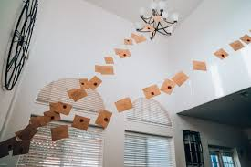 transform your house into hogwarts for