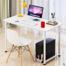 foldable office desk. New Simple Table☆office Table ☆office Desk☆Student Desk☆study Table☆ Foldable Office Desk O