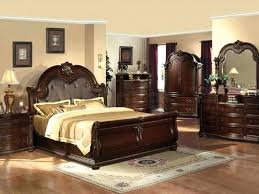 Queen Size Bedroom Furniture Setsclearanceleather Excellent Sets Clearance  Bedrooms Large Of Ideas Unique Pertaining To S . Queen Size Bedroom Sets ...
