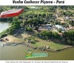 imagem de Piçarra Pará n-4