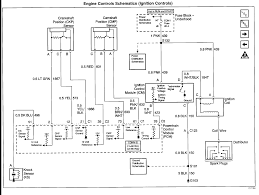 i have p0341 cmp sensor circuit out of range on my 02 savana to the circuit connection at the ecm pcm engine computer refer to the diagram below here are the wiring connections to the ecm pcm