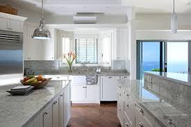 cutting edge granite farmington hills mi reviews kitchen info modern sink count cutting edge countertops macomb