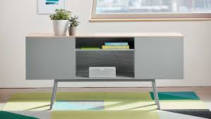 buy home office furniture give. make a statement buy home office furniture give