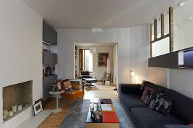 Small Picture Home Design Ideas Uk Home Design Ideas
