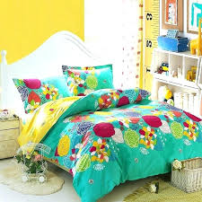 bright colored bedding for adults. Modren Adults Bright Comforter Sets Colored Buy Colorful Queen Brightly  For Bright Colored Bedding Adults I