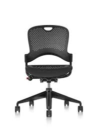 beautiful office chairs. 62 Most Beautiful Office Computer Chair Fluffy Desk Reception Furniture Cheap Chairs Back Support For Innovation
