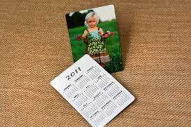 desk calendar printing company in india