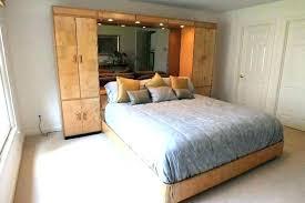 vintage henredon bedroom furniture – mcsweeney