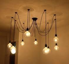 creative lighting ideas foodbsorg