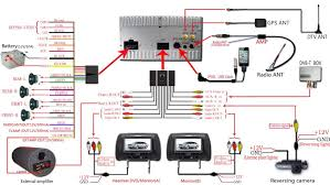 fiat radio wiring diagram with schematic pics 33737 linkinx com Bmw E53 Stereo Wiring Diagram large size of fiat fiat radio wiring diagram with template images fiat radio wiring diagram with bmw x5 e53 radio wiring diagram