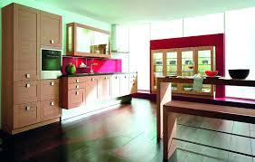 Home Interior Design Kitchen Exterior Awesome Design