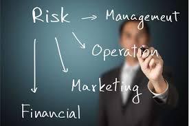 bsbrsk manage risk diploma assessment % off essay help bsbrsk501 manage risk diploma assessment