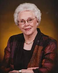 Yvonne Suarez Obituary - Sulphur, LA
