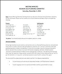 Banquet Program Examples Family Reunion Itinerary Template Banquet Program Sample