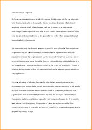 Download Graduate School Essay Examples Adomus