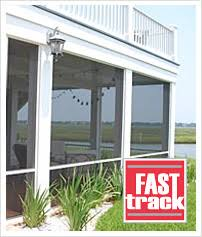 screen porch systems. How To Screen In A Porch With Aluminum Frame System Pictures Systems