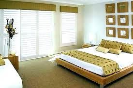bypass shutters for sliding glass doors plantation shutters for sliding glass doors cost catchy sliding glass