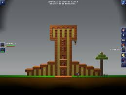 greatest achievement at building in blockheads mature gaming view attachment 1756