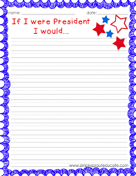 i were president essay contest if i were president essay contest