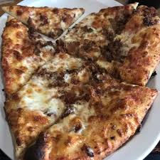 photo of bronco billys pizza palace fremont ca united states