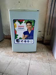 Tủ lạnh Sanyo mini 90 lít - 79299512