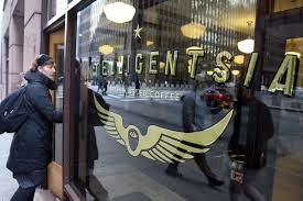 Intelligentsia is one if the best things chicago has to offer. Former Ceo Sues Intelligentsia Coffee For 15 Million Chicago Tribune