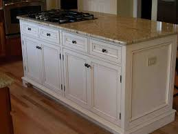 Kitchen Bar For All Things Creative My Diy Luxury Kitchen Island