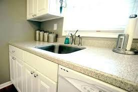 corian countertops cost kitchen cost comparison quartz cost how much do