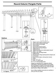 17 best ideas about pergola kits pergola patio pergola kits from vinyl long lasting pergolas to beautify your home