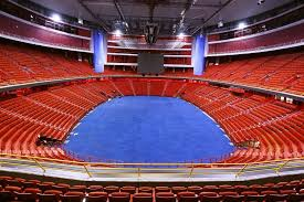Stockholm Globe Arena Seating Chart Eurovision Discover Stockholm The Globe Arenas Complex