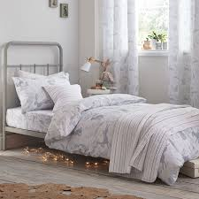 kids bedding sets. Kids Bedding Sets \u2013 Next Day Delivery From WorldStores: Everything For The Home K