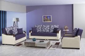 dark purple furniture. Dark Purple Furniture N