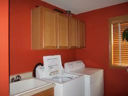 Orange Paint Living Room Fresh Best What Colors Make Burnt Orange Paint 22219