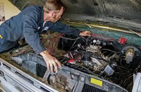 1977 ford f 150 wire harness install wire transfer 1975 Chevy Truck Under Hood Wiring running underhood wiring photo 81240738 Chevy Truck Wiring Schematics