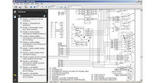 wiring diagram for allison transmission wiring wiring diagrams