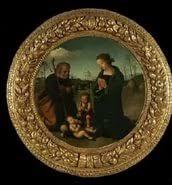 baroque art history essay topics  baroque art history essay topics
