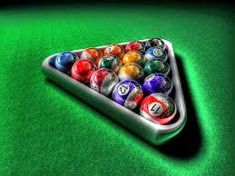 pool balls wallpaper.  Wallpaper 3d Pool Ball Wallpaper  HD 3D And Abstract Free Download  Intended Balls L