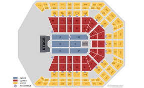 Mgm Grand Las Vegas Platinum Vip Tickets