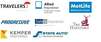 met life insurance quotes plus quotes auto insurance quote phone number 97 also metlife guaranteed acceptance whole life insurance rates