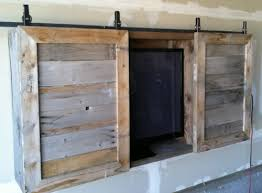 nice outdoor tv cabinets for flat screens 1 wall cabinets for flat screen tvs